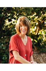 Michelle McHale