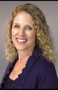 Suzanne Pelkey