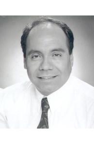 Victor Fierro
