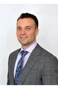 Jesse Sperling