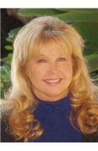 Barbara Cannon