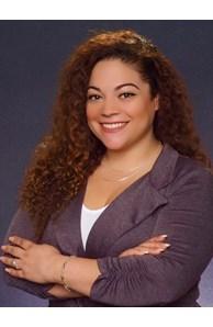 Lisa Duenas