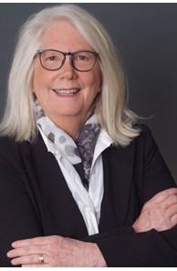 Denise Alter