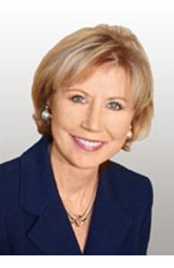 Judy-Lynn Kiersey