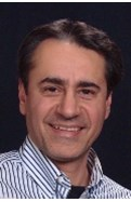 Frank Dadgari