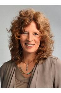 Kathleen Delehanty