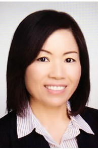 Meihua Jin