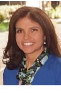 Anna Montes