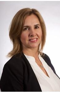 Lita Gonzalez