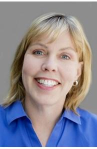 Marie Hoch