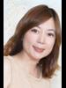 Nancy Tang