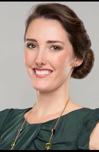 Jillian Cormier