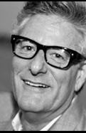 Lloyd Silverman