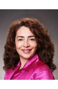 Marcela Hidalgo