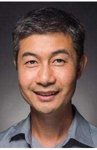 Philip Chan