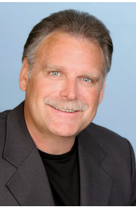Kevin Brehmer