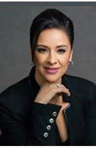 Michelle Freire