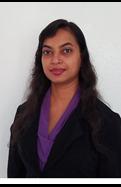Shaleen Maharaj