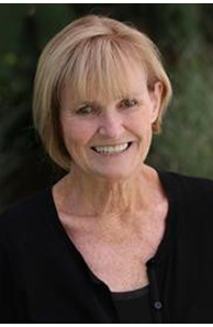 Janet Wright