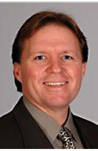 Alan Huwe