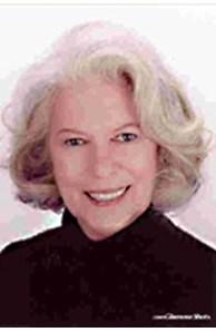 Suzanne Wehde
