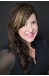 Shawna Wilson