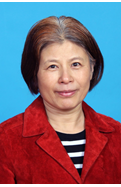 Lili Zhou