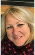 Nancy Reichert-Burley