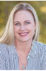 Carrie Bowman