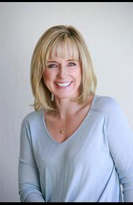 Nora Ritchey