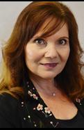 Marlene Willson