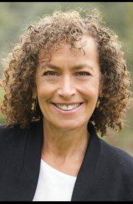 Roberta Calderon