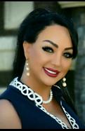 Sara Rahimi