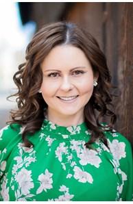 Brooke Bodtker