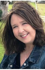 Julie Mergen