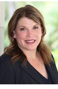 Julie Bishop