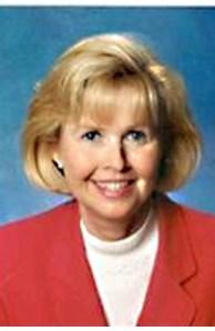 Susan Sullinger