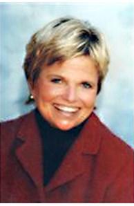 Susan Schlicher