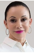 Marika Sakellariou