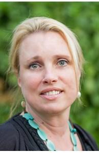 Christienne Hadley