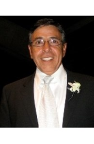 Cesar Cervantes
