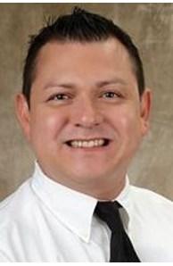 Doug Gonzales