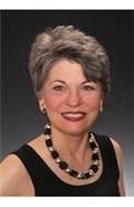 Ann Scherbert