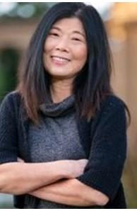 Su Huang