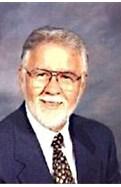 Barry Willbanks