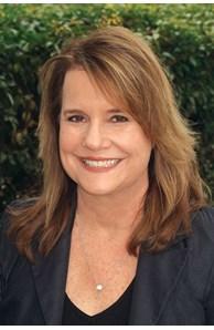 Katie Busche