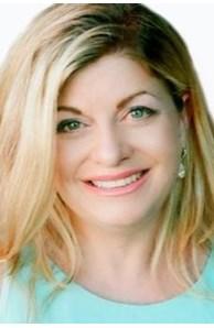 Cherelle Gutherz