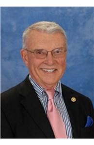 Jerry Wendt