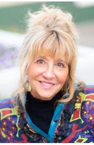Annie Giammanco