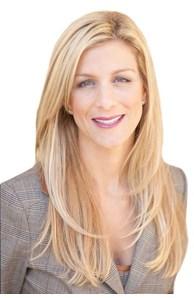 Kristie Martinelli